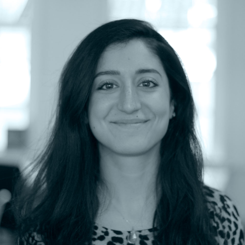 Awisa Shamshiri