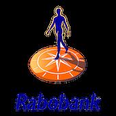 Rabobank rentemiddeling