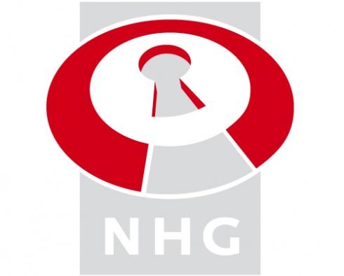 Nationale-Hypotheek-Garantie-NHG