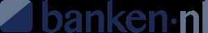banken.nl