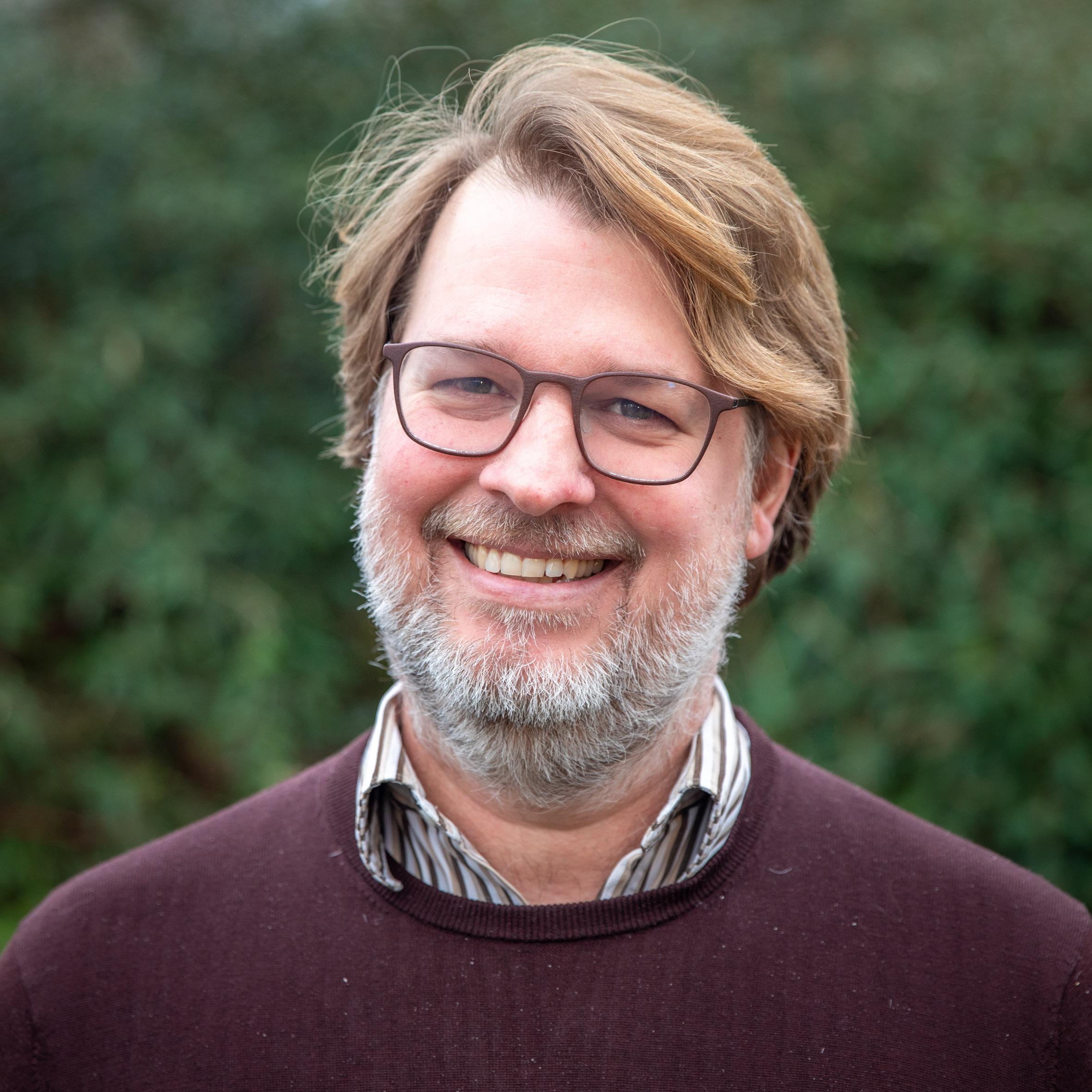 Auteur: Michiel Lensink
