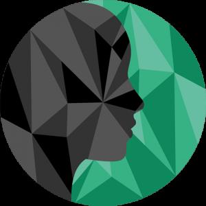 Kop Munt logo
